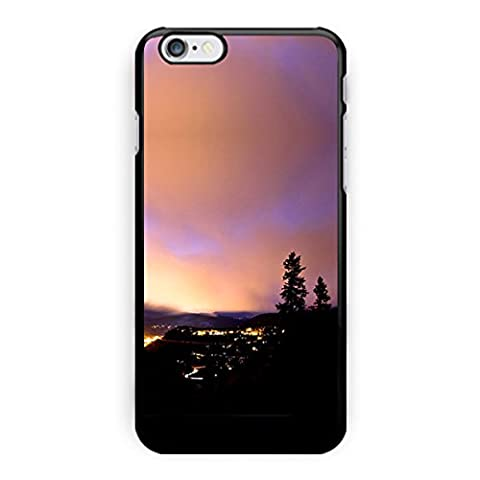Nightfall Ii Coque iPhone 6 plus/6s plus Case