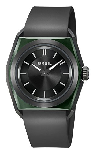 breil-mens-quartz-watch-with-black-dial-analogue-display-and-black-silicone-bracelet-tw0981-certifie