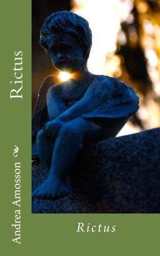 Rictus por Andrea Amosson Gratis