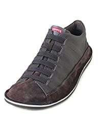 CAMPER Herren Beetle Low-Top Sneakers