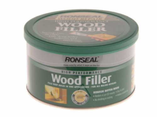 ronseal-hpwfn275g-275g-high-performance-wood-filler-natural