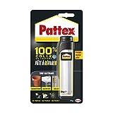 Pattex 1875862 Repair Express - Barrita adhesiva (epoxi, 64 g)