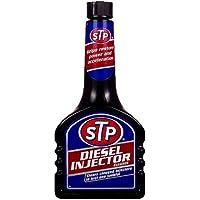 STP 250ml limpia de inyector