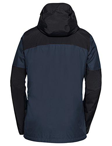 Vaude Herren Men's Escape Pro Jacket II Jacke, Eclipse, S - 2