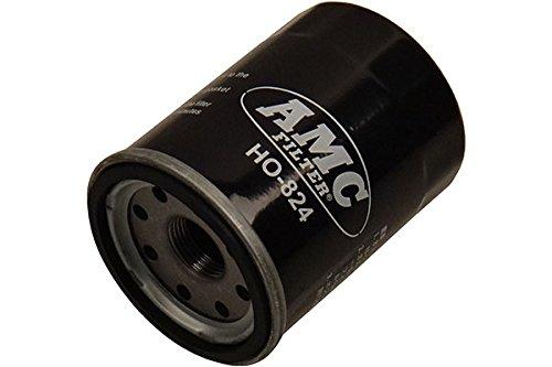 AMC Filter HO-824 - Filtro Olio