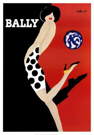 bally-art-poster-print-by-bernard-villemot-72x102