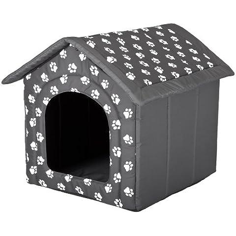 Cane o gatto Kennel / casa /