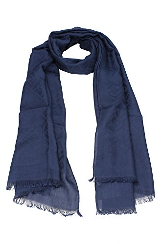foulards-scarves-fendi-men-wool-blue-fxt0851tcf0qa2-blue-70x180-cm