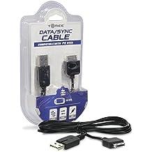 Cable USB para la computadora de mano VITA consola PS ( alimentación+ transferencia de datos )