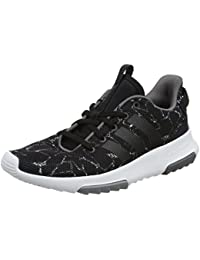 online store 7edf3 7ba48 Adidas CF Racer TR, Scarpe da Trail Running Uomo