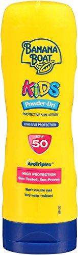 2-x-banana-boat-kids-powder-dri-sun-tan-lotion-spf-50-240ml-by-banana-boat