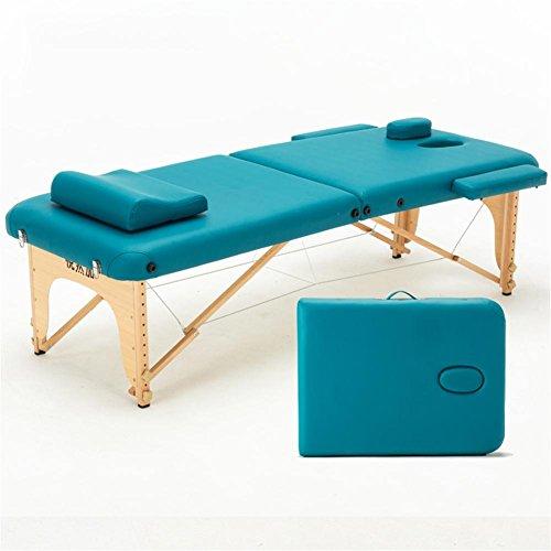Lettino Massaggio Professionale Pieghevole.Lettini Da Massaggio Professionali Grandi Sconti Lettini Per