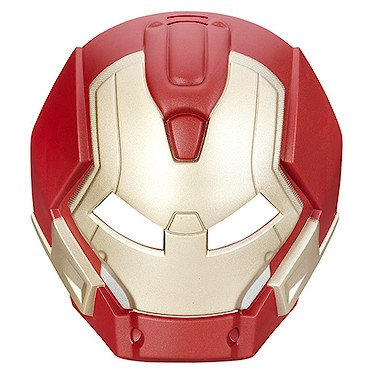 Marvel-Avengers-Age-of-Ultron-Hulk-Buster-Mask