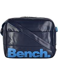 Bench Umhängetasche Despatch