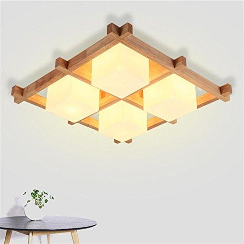 faretti-da-soffitto-la-luce-a-soffitto-camera-light-restaurant-soffitto-nuovo-cinese-moderna-minimal