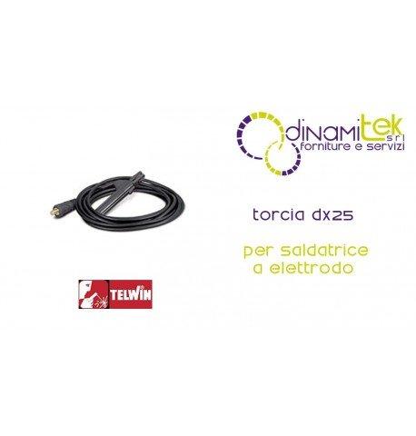 713281-torche-pour-poste-a-souder-a-electrode-telwin-pour-technomig-215