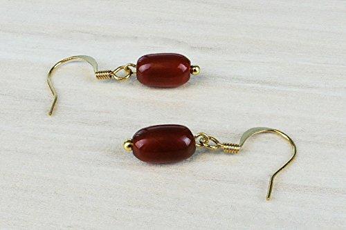 yarduna-princess-sabit-inspired-tubular-carnelian-earrings-29-cm-each-built-with-one-tubular-carneli