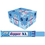 Vidal Dipper XL PintaLenguas sabor frambuesa