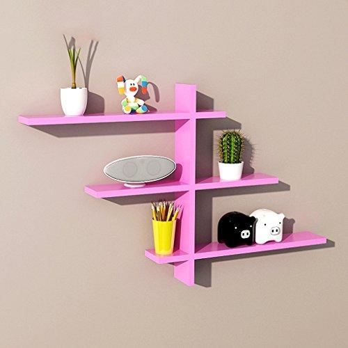 di-legno-solido-lattice-tv-sfondo-parete-partizioni-scaffalature-frame-decorativi-soggiorno-creativo