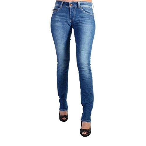 Pepe Jeans Damen Jeans New Brooke