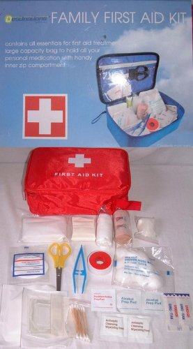 family-first-aid-kit-red-60-piece-cross