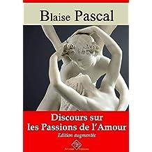 traite de la pesanteur de la masse de l air nouvelle edition augmentee arvensa editions french edition