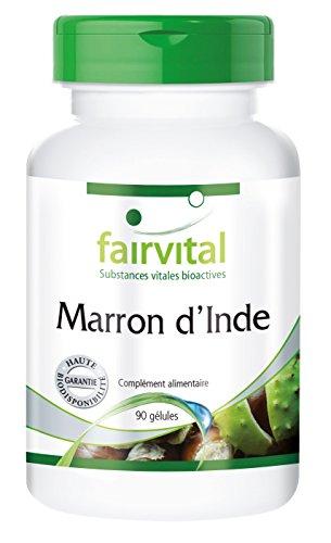extrait-de-marron-dinde-300mg-avec-20-daescine-sans-additifs-90-gelules-contre-les-jambes-fatiguees-