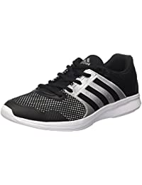 hot sale online 47b15 0474f adidas Damen Essential Fun Ii W Laufschuhe