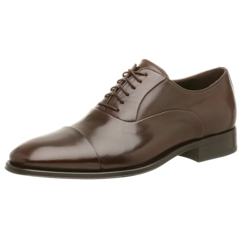 bruno-magli-mens-maioco-oxforddark-brown8-w