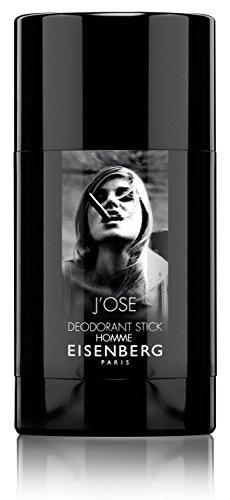 EISENBERG Eisenberg ich wage deodorant für herren