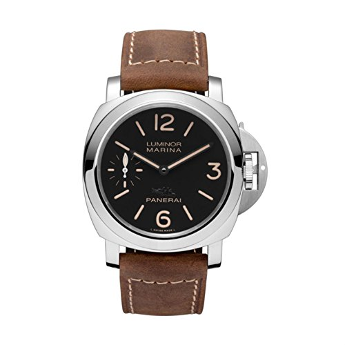panerai-luminor-reloj-de-hombre-manual-44mm-analogico-correa-de-cuero-pam00545
