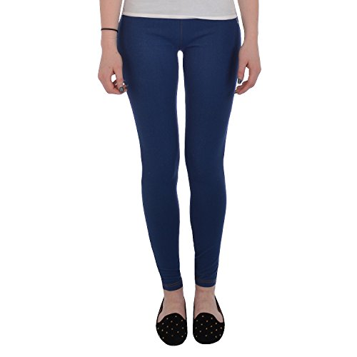 marks-spencer-damen-jeans-leggings-lang-blau-32