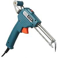 KKmoon 220 V 60 W Pistola de soldadura Automática de Alimentación de Soldadura Eléctrica Herramienta de