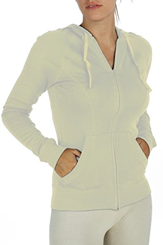 B.e - Sweat-shirt - Pull - Femme Sable