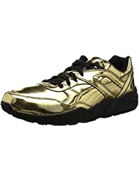 Puma Men Sneaker R698 X Vashtie G 358838 01 Uk8 Eur42 vEwEIUIp
