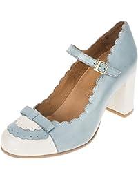 Suchergebnis auf Amazon.de für  Cremefarbene Kleider  Schuhe ... 49a54568dc