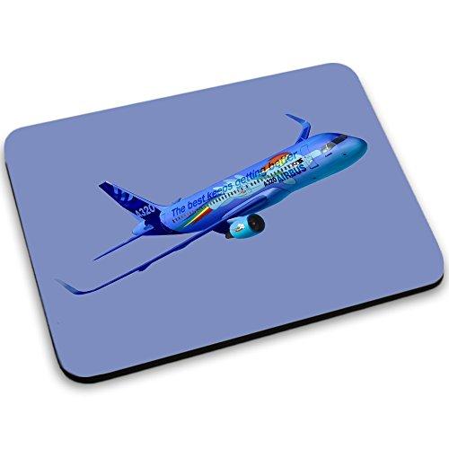 aviones-10036-designer-alfombrilla-de-raton-mouse-mouse-pad-con-diseno-colorido-tamano-250-x-190-mm