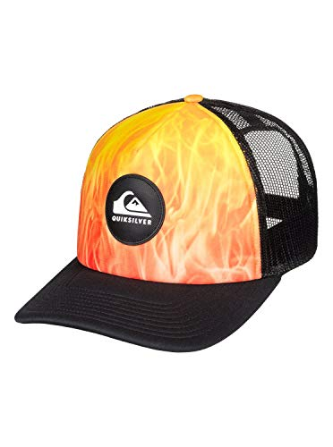 Quiksilver ONE Size