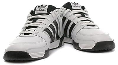 adidas Goodyear Driver RL J Junior Sneaker Schuhe, Auslaufmodell