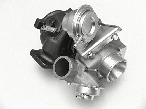 gowe-turbocompresor-para-turbocompresor-49377-06260-9486134-4937706260-turbo-para-volvo-s40-20-1998-