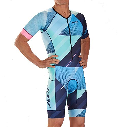 Cali L Race M Suit 19 Triathlon Racesuit Aero Men Tri Zoot Ltd Ss b6Ify7gYv