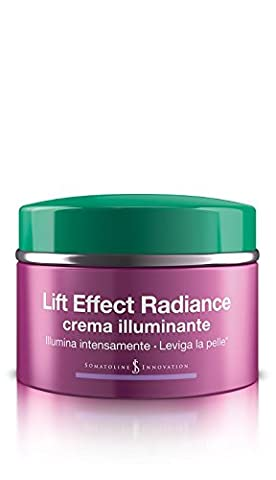Somatoline Cosmetic Ascenseur Effet Radiance Illuminating Cream