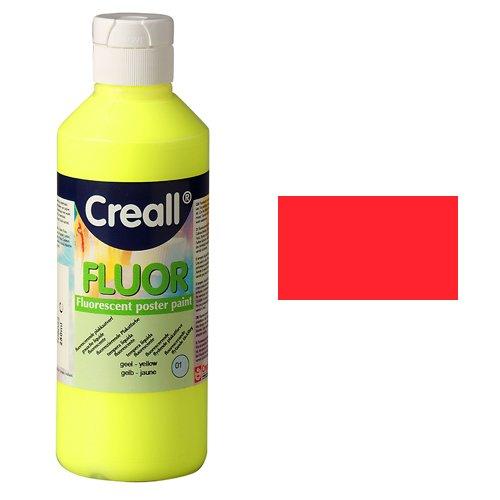 neu-creall-fluor-farbe-250ml-rot-haushaltswaren