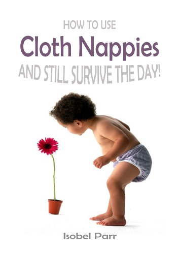 how-to-use-cloth-nappies-and-still-survive-the-day-the-how-to-series-book-1