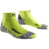 X-Socks Run Discovery - Chaussettes - Homme