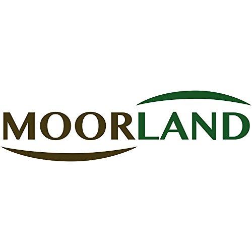 Moorland Safe 5001 Lebend-Falle - 7