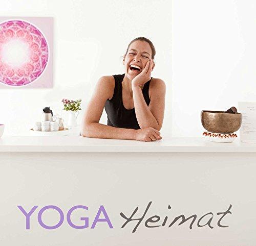 Faszien Rolle, Foamroller »Ishana« Graffiti New Style / Massage- und Therapierollen zur effektiven Selbstmassage / blau-grün -
