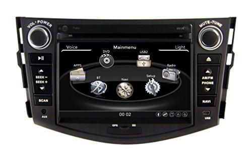 zestech-1778-cm-7-per-toyota-rav4-2009-2010-2011-2012-in-dvd-auto-dash-hd-lettore-per-navigatore-gps