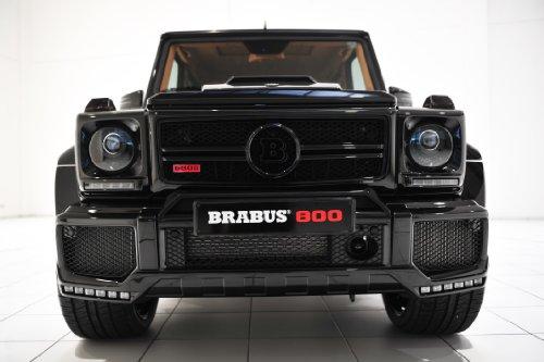 classique-et-musculaire-ads-et-voiture-art-brabus-800-widestar-mercedes-benz-g-klasse-w463-voiture-a