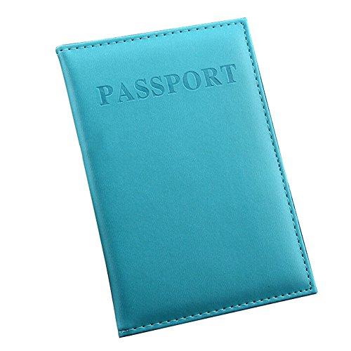 san-bodhi-reisepasshulle-gr-einheitsgrosse-himmelblau